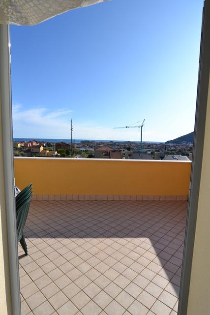 Appartamento in vendita a Loano, 2 locali, prezzo € 265.600 | PortaleAgenzieImmobiliari.it