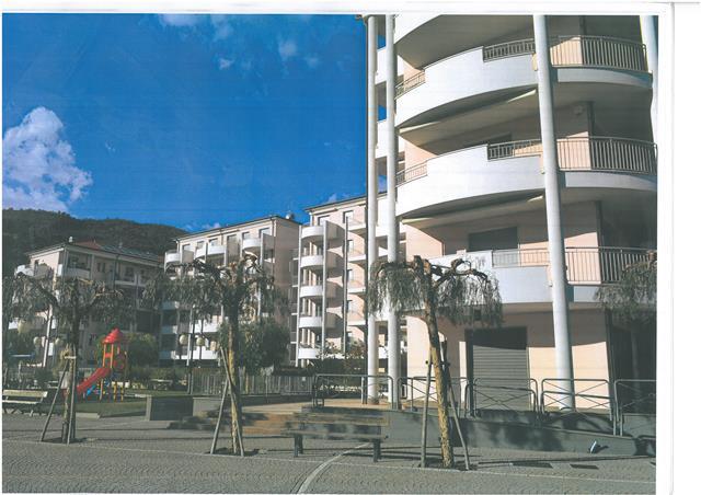 Appartamento in vendita a Andora, 9999 locali, prezzo € 450.000 | PortaleAgenzieImmobiliari.it