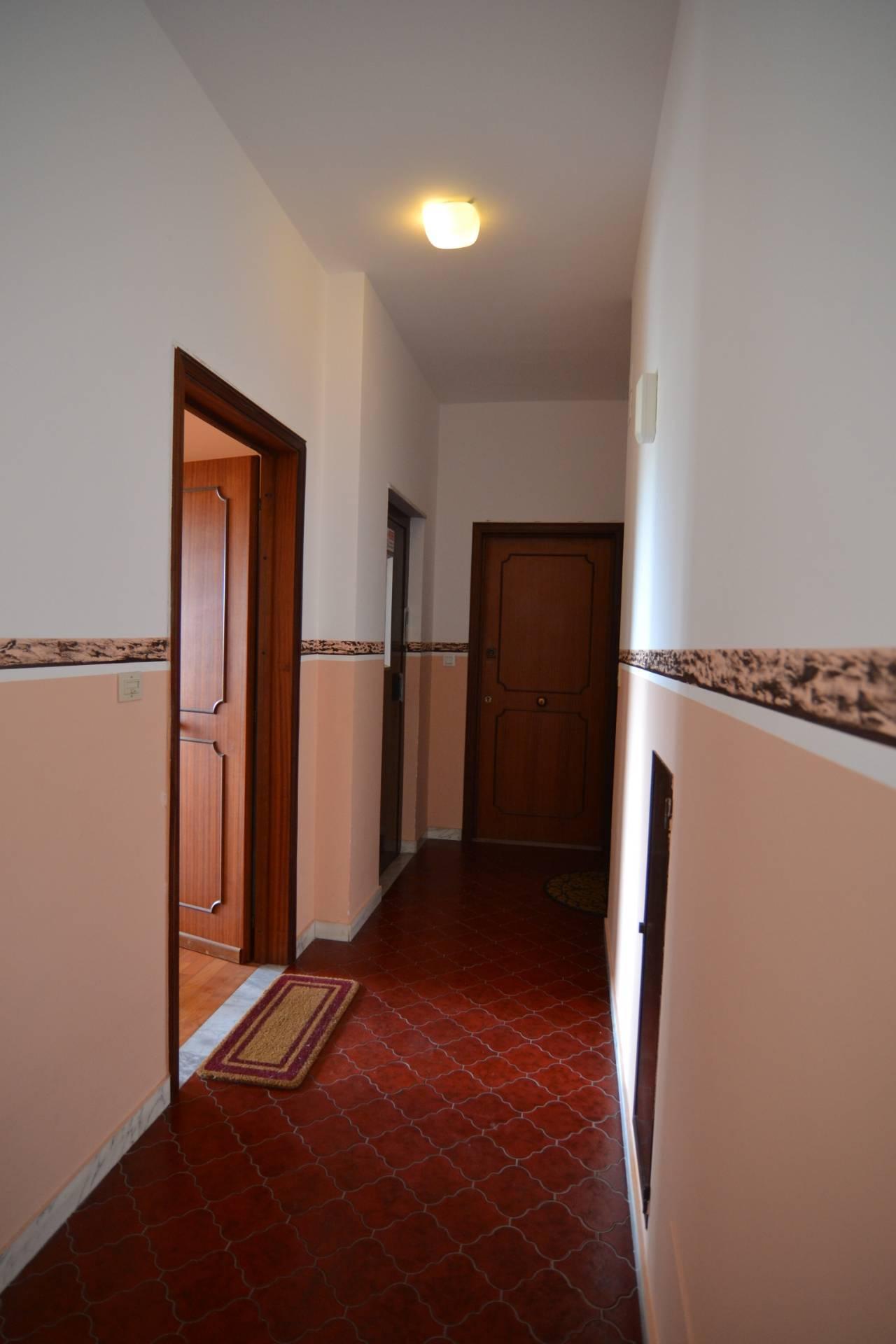 Appartamento in vendita a Pietra Ligure, 2 locali, prezzo € 148.000 | PortaleAgenzieImmobiliari.it
