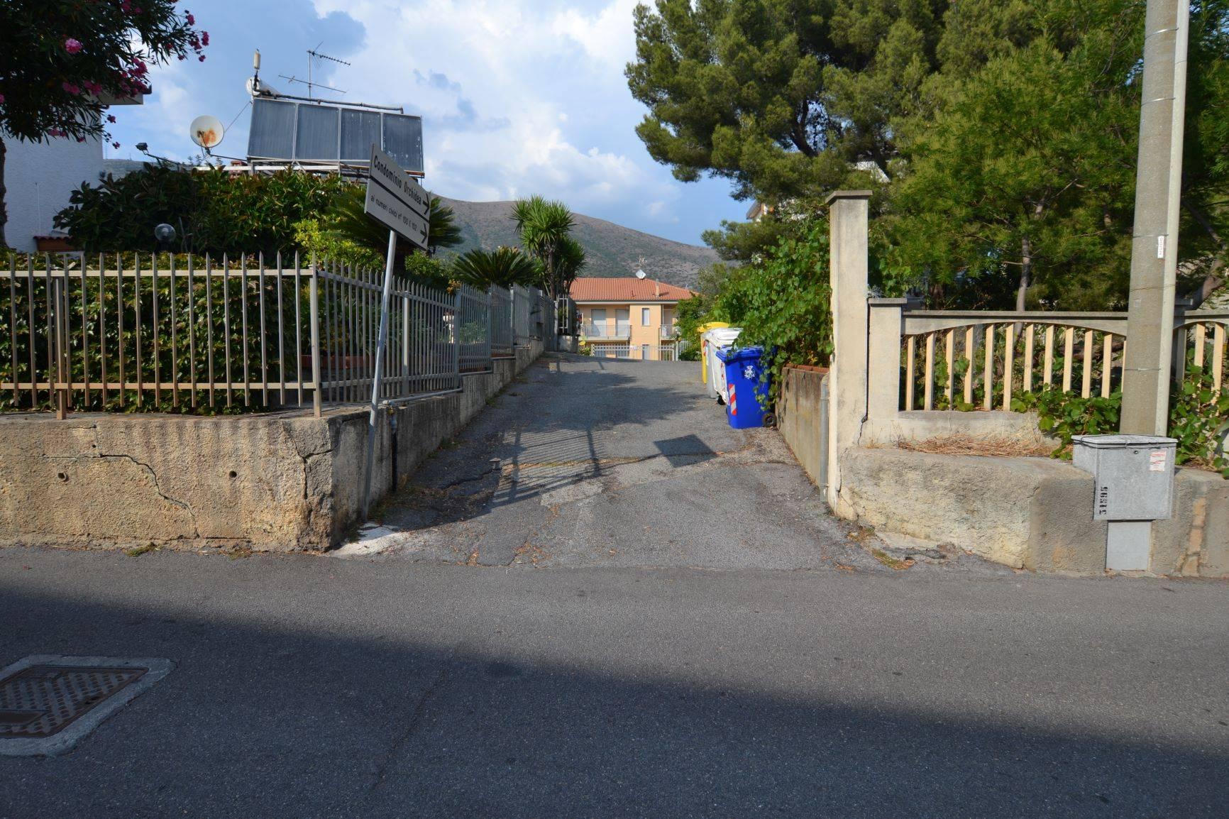 Negozio / Locale in vendita a Ceriale, 1 locali, prezzo € 15.000   PortaleAgenzieImmobiliari.it