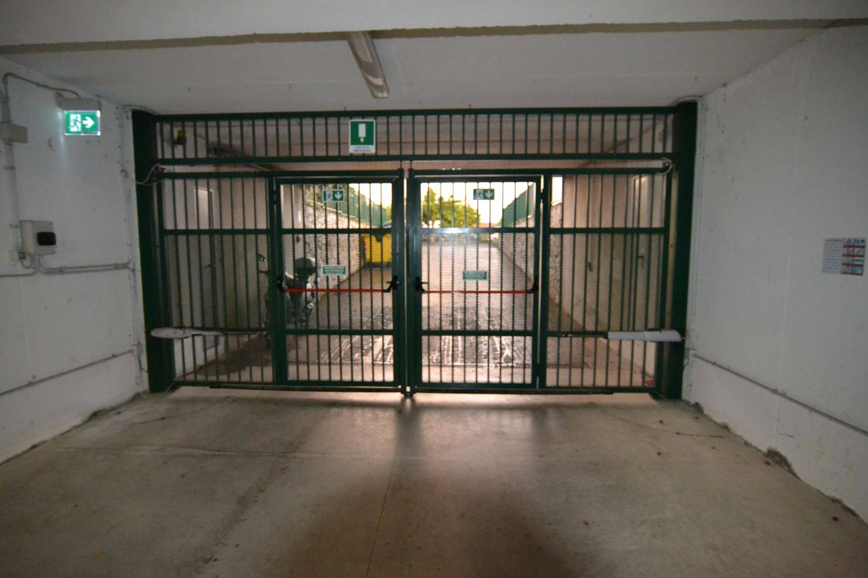 Negozio / Locale in vendita a Loano, 1 locali, prezzo € 55.000 | CambioCasa.it