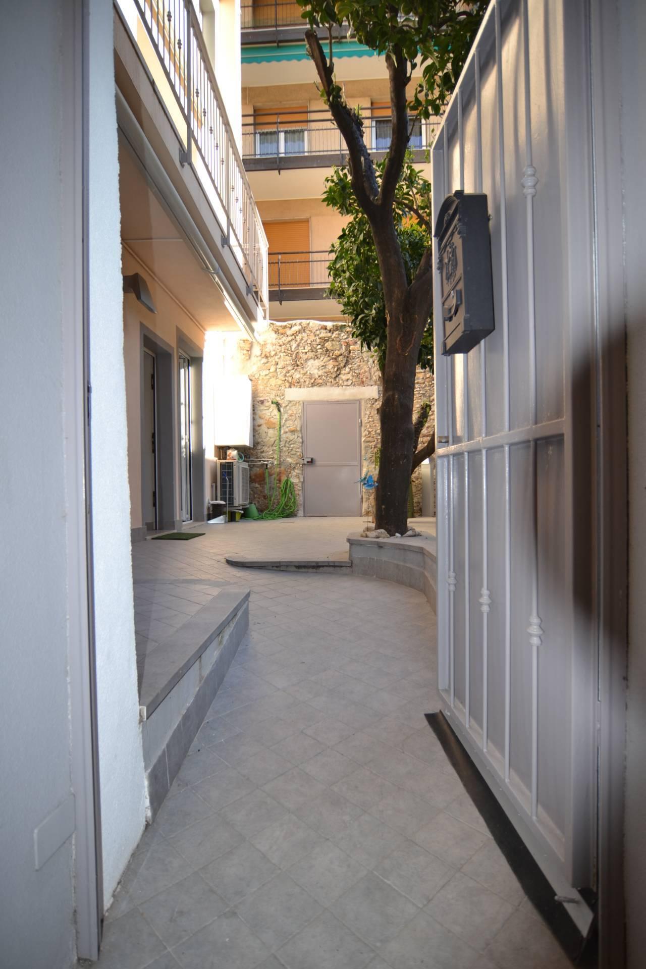 Foto - Appartamento In Vendita Loano (sv)