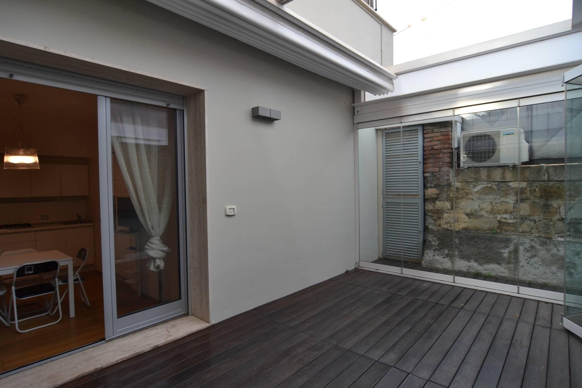 Appartamento in vendita a Alassio, 2 locali, prezzo € 390.000 | PortaleAgenzieImmobiliari.it