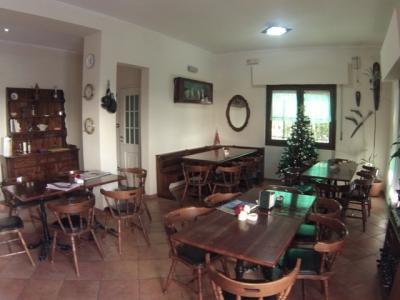 Bar - bistrot in Vendita