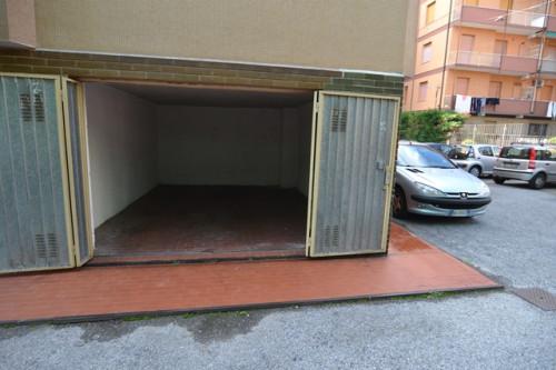 Box - magazzino in Vendita