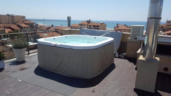 viareggio vendita quart: fascia mare mediterranea immobiliare s.n.c.