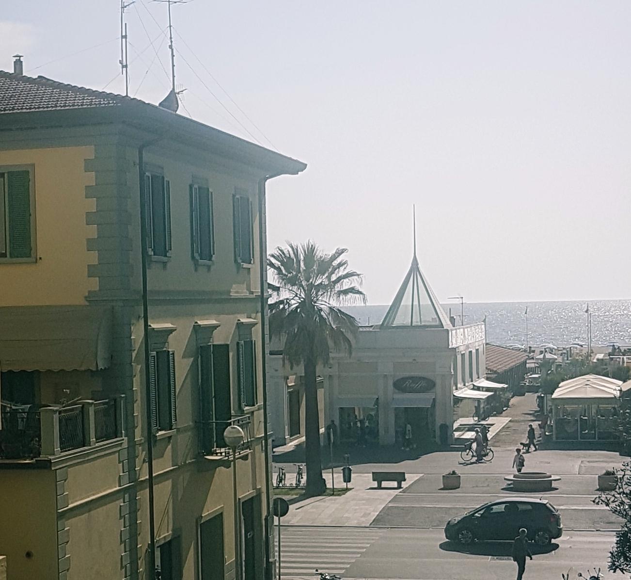 viareggio affitto quart: fascia mare mediterranea-immobiliare-s.n.c.