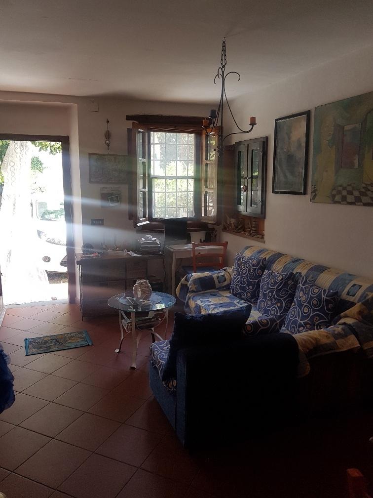 Appartamento VIAREGGIO vendita    Mediterranea Immobiliare s.n.c.