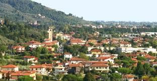 camaiore vendita quart: capezzano pianore mediterranea immobiliare s.n.c.