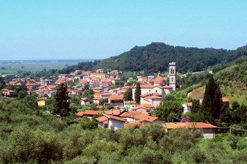 massarosa vendita quart: bozzano mediterranea immobiliare s.n.c.