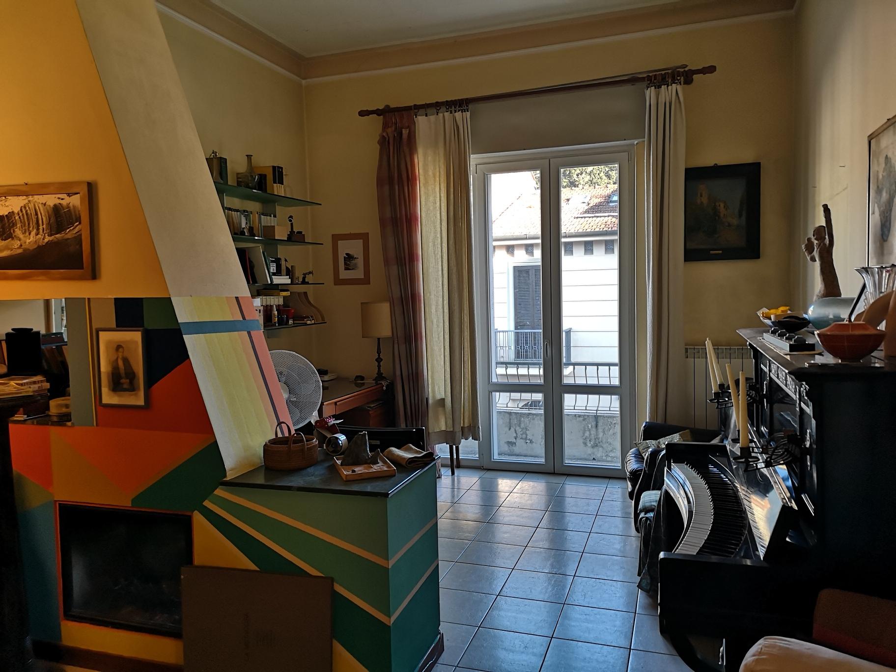 viareggio vendita quart: darsena mediterranea immobiliare s.n.c.