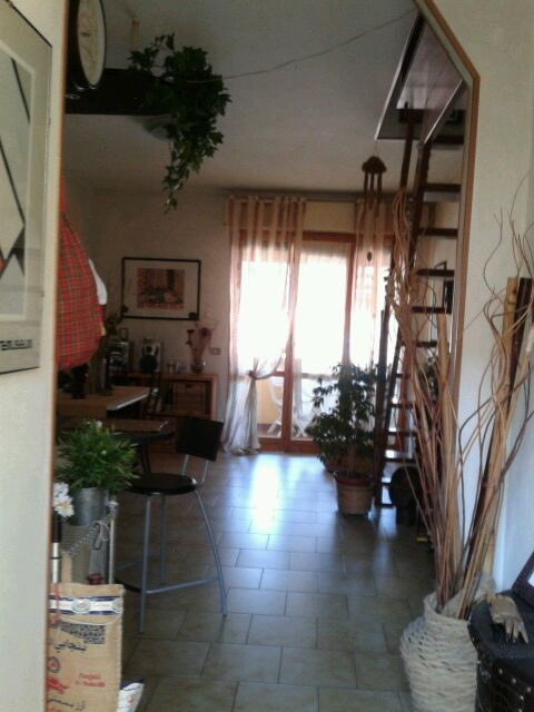 viareggio vendita quart:  mediterranea immobiliare s.n.c.