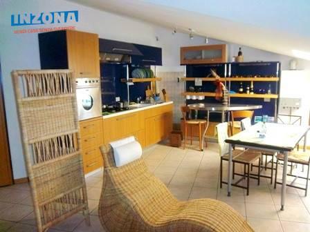 Appartamento in affitto a Teramo, 3 locali, zona Località: Primaperiferia, prezzo € 360 | Cambio Casa.it