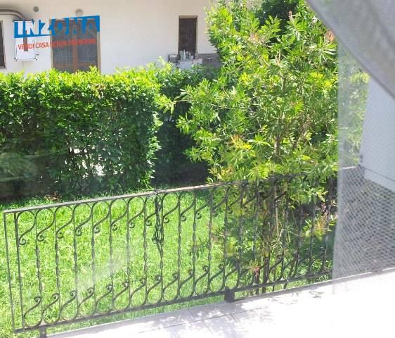 Villa a Schiera in vendita a Teramo, 5 locali, zona Località: VillaGesso, prezzo € 155.000 | Cambio Casa.it