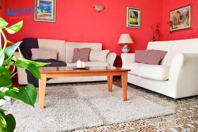 Appartamento in Vendita a Bellante