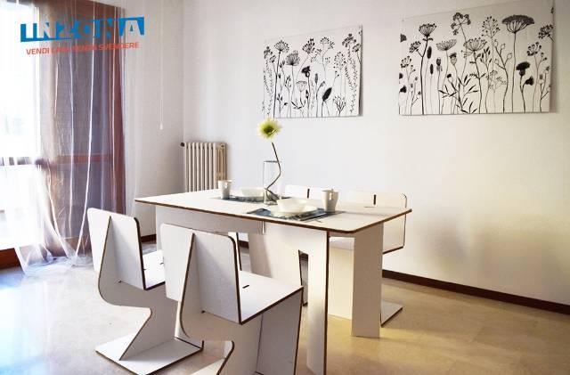 Villa a Schiera in vendita a Notaresco, 5 locali, prezzo € 99.000 | Cambio Casa.it