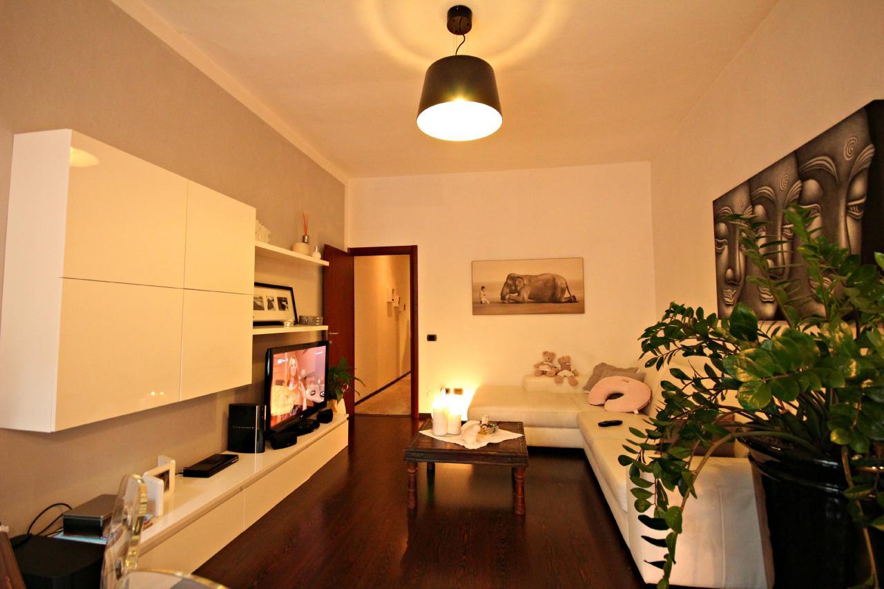 Appartamento in vendita a Verbania, 3 locali, zona Località: Intracentro, prezzo € 200.000 | Cambio Casa.it