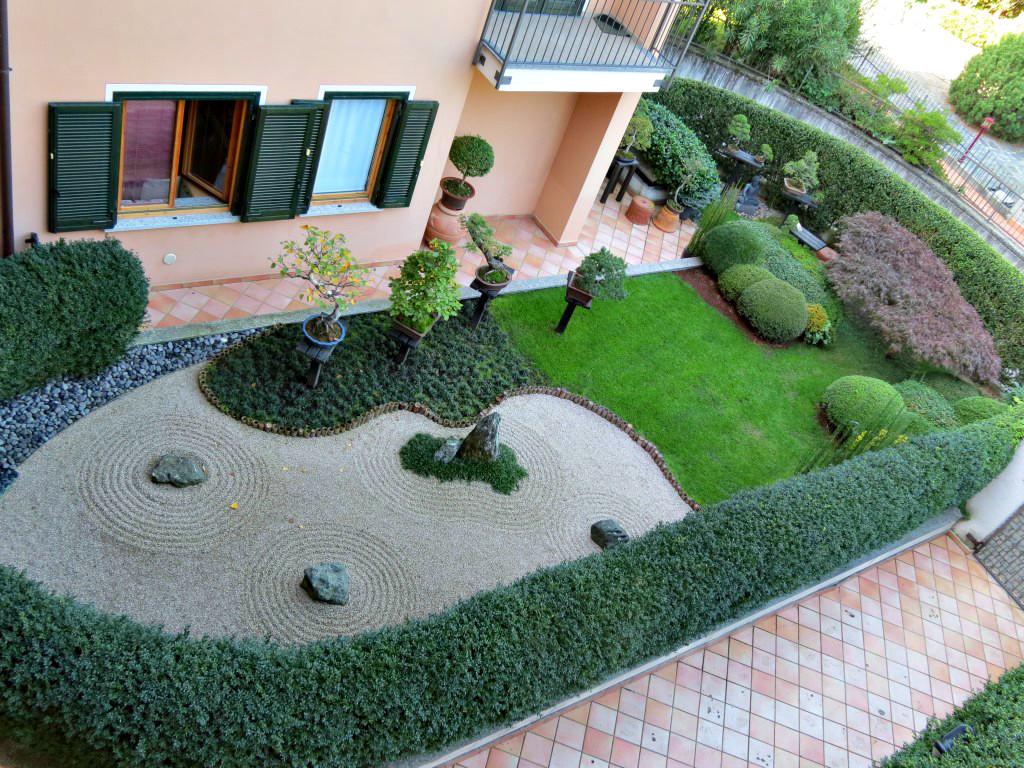 Appartamento in vendita a Verbania, 3 locali, zona Zona: Intra, prezzo € 290.000 | Cambio Casa.it