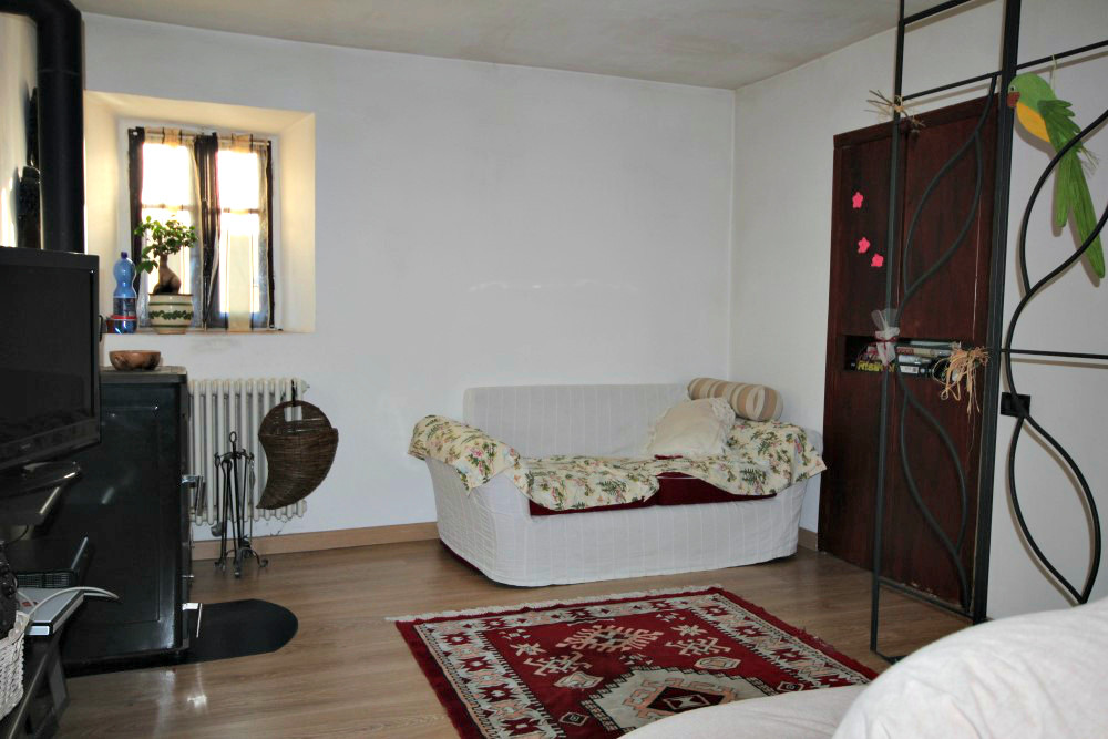 Soluzione Indipendente in vendita a Verbania, 3 locali, prezzo € 230.000 | Cambio Casa.it