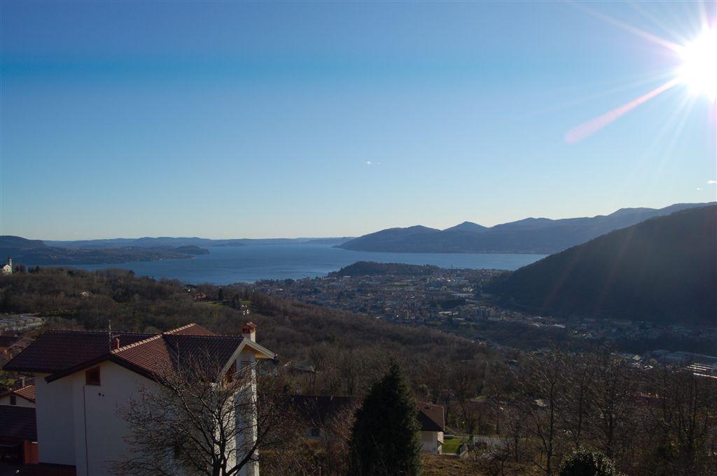 Soluzione Indipendente in vendita a Vignone, 3 locali, prezzo € 185.000 | Cambio Casa.it