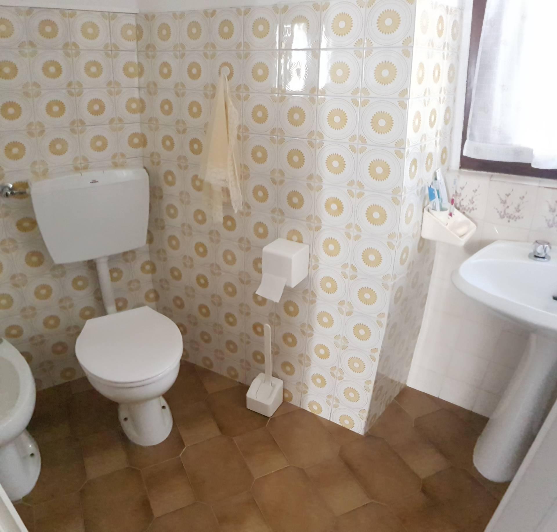 Verbania Zweifamilienhaus Zu Verkaufen Cod 143