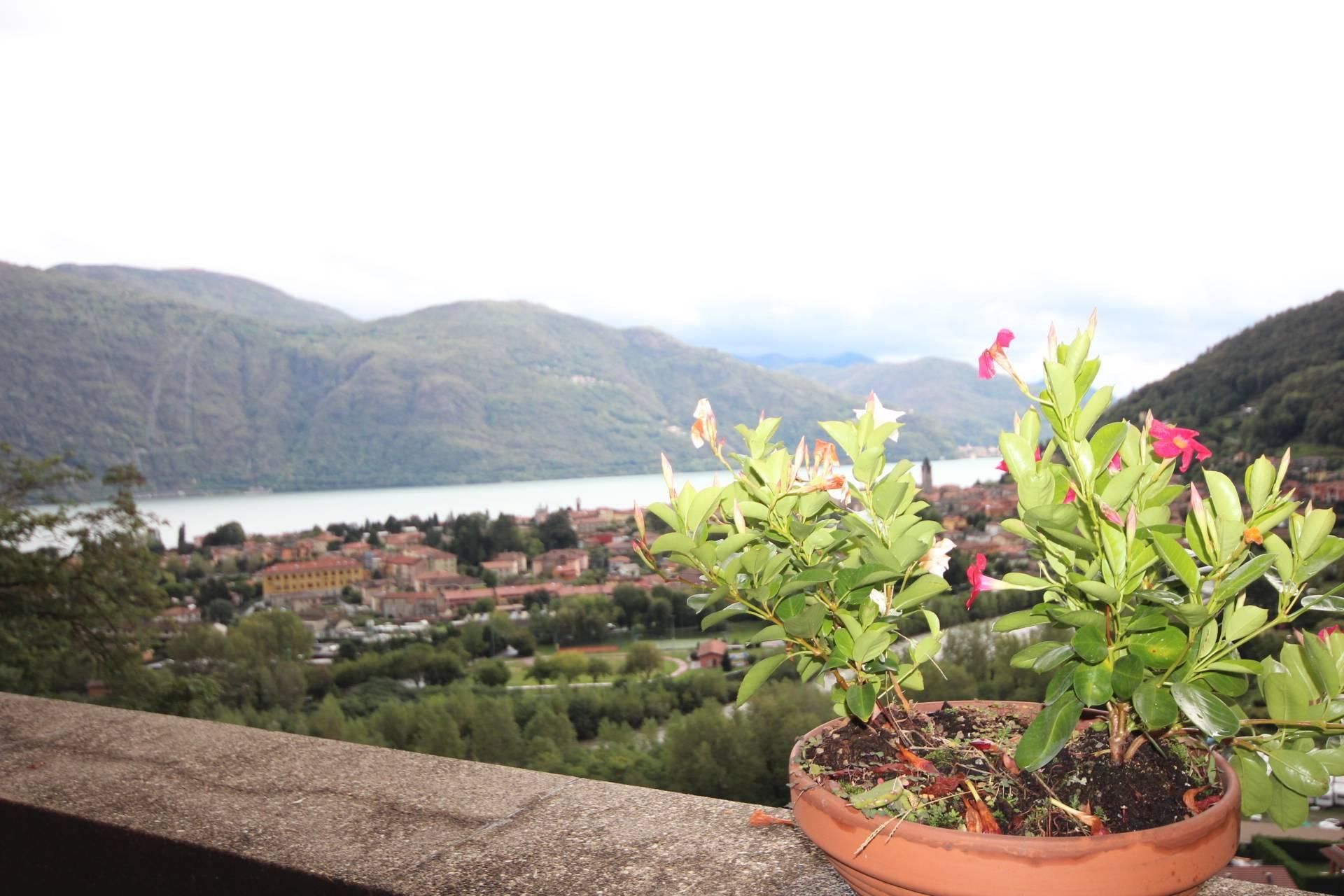 Appartamento in vendita a Cannobio, 3 locali, prezzo € 260.000 | PortaleAgenzieImmobiliari.it