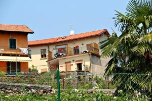 Verbania, Casa indipendente in Vendita