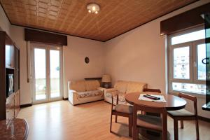 Verbania, four-room apartment at Sale