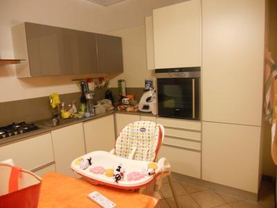 Vignone, Einfamilienhaus zu verkaufen