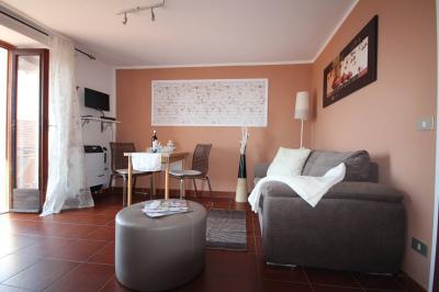Trarego Viggiona, Zweizimmerwohnung zu verkaufen