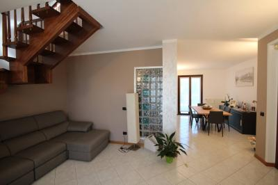 Verbania, Townhouse at Sale