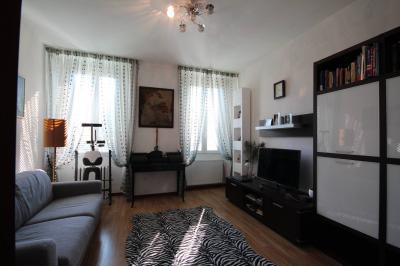 Verbania, Wohnung zu Verkaufen