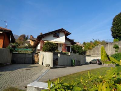 Arizzano, Einfamilienhaus zu verkaufen