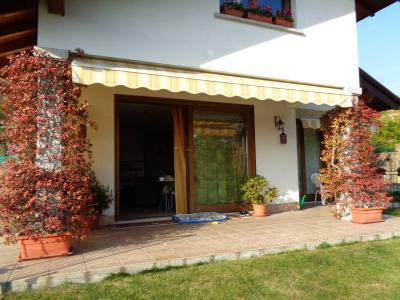 Arizzano, Casa indipendente in Vendita