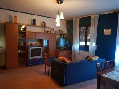 Ornavasso, appartamento quadrilocale in Vendita