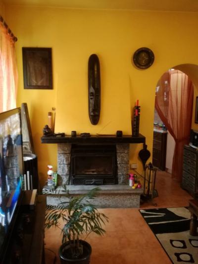 Verbania, Zweifamilienhaus zu verkaufen