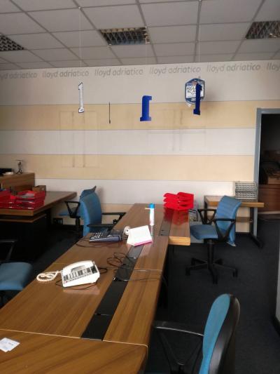 Verbania, Studio/Ufficio in Affitto