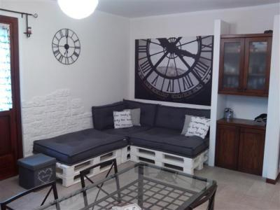 Verbania, Three-room apartment at Sale