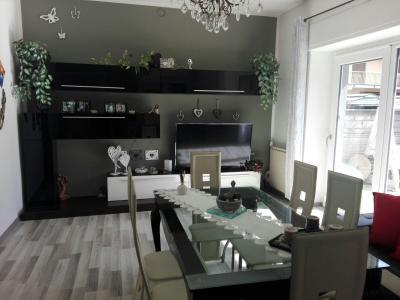 Gravellona Toce, Zweifamilienhaus zu verkaufen