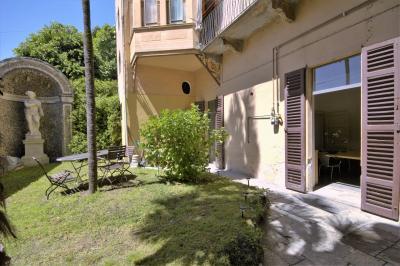 Verbania, Charmante Wohnung mit Terrasse - Fußgängerzone - Erstbesitz zu verkaufen
