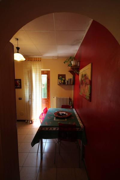 Verbania, appartamento trilocale in Affitto