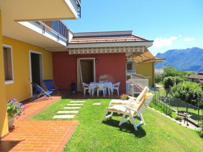 Arizzano, Casa indipendente in Affitto