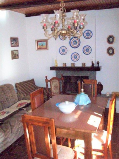 Valle Cannobina, Zweifamilienhaus zu verkaufen