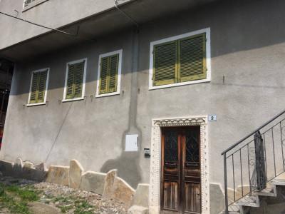San Bernardino Verbano, Wohnung zu verkaufen