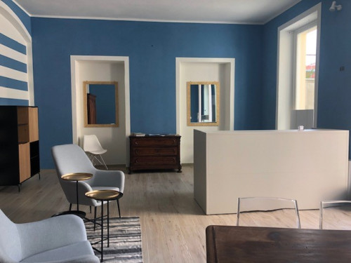 Cannobio, Study/Office at Rent/Sale