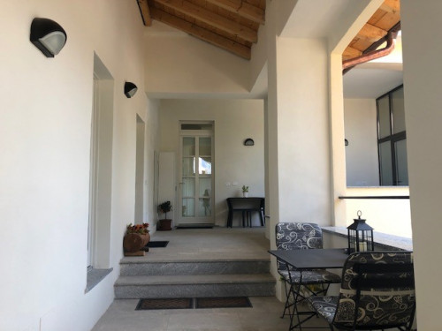 Cannobio, 30 mt from the lake with balcony renovated at Sale