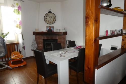 Cambiasca, $-Zimmerwohnung mit Garage zu Miete