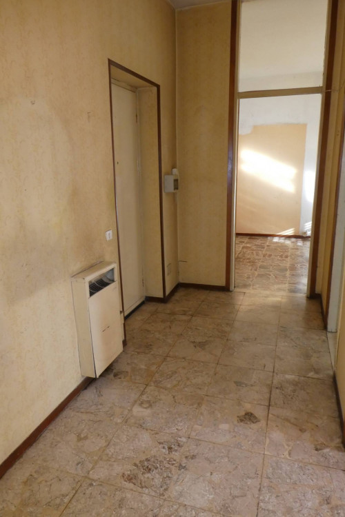 Verbania, two-room apartment at Sale