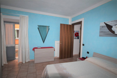 Cannobio, two-room apartment at Rent