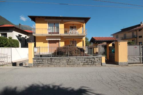 Cannobio, Wohnung zu verkaufen